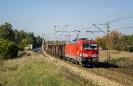 X4EC-055