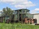 SM03-115