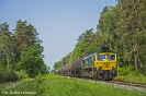 Class 66003