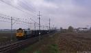 Class66-66009
