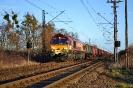 Class 66157