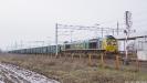 JTM42-66004