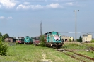 SM42-168