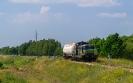 SM42-2427