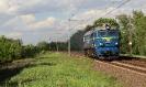 ST44-1267