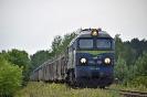 ST44-199