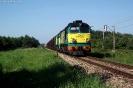 ST44-2004 & ST44-2049