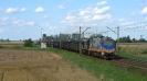 311D-04 z TEM2-272