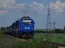 ST40s-08+16