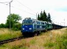 ST45-15 + ST44-700