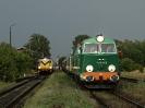 SU45-089 & SU42-506