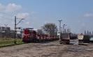 T448.P-020