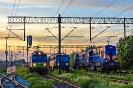 T448p-151&EU07-065E&EU07E-206