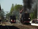 Tkh 05353 & Ol49-59