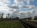 Stacja Gniezno