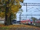 SA139-022