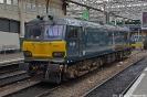 Class92-018