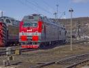 2ЭС5К-386