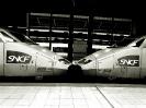 TGV 4520 & TGV 4528