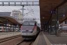 TGV no. 538