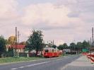 Kazimierz