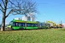Solaris Tramino #517