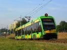 Solaris Tramino #538