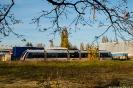 Solaris Tramino S100 #560