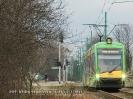 Solaris Tramino S105P #531