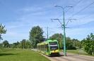 Solaris Tramino S105P #532