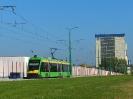 Solaris Tramino S105P #540