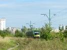Solaris Tramino S105P #548