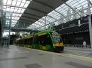 Solaris Tramino S105P #552