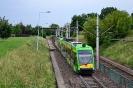 Solaris Tramino S105p #559+523