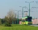 Tatra RT6N1 #403