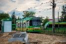 Tatra RT6N1 #407