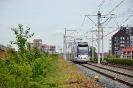 Alstom Regio Citadis #4033