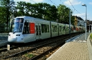 Rheinbahn 712