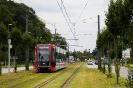 Siemens Avenio-Bremen #3202