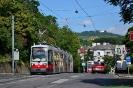 Siemens ULF B1 #761