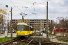 Tatra KT4D #6093+6015